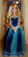 Disney Disneyland resort 60 Limited Edition Aurora Doll