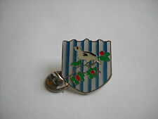 a9 WEST BROMWICH wba FC club spilla football calcio pins inghilterra england