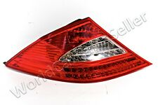 LED Tail Light Rear Lamp Left Fits Mercedes CLS Class W219 2008-2010 Facelift