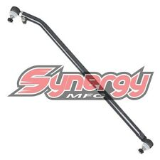 Synergy Manufacturing HD Jeep JK High Steer Drag Link Model 8001