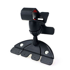 Magnet Universal Car CD Slot Phone GPS Holder Mount Stand for Android iPod iPhon