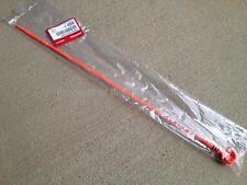 NEW OEM Honda 2006-2012 Civic DX EX LX Engine Oil Level Dipstick Dip Stick (RNA)