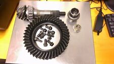 4.78 ring and pinion final drive Gear Miata, S2000, Rx7, Kia Sportage