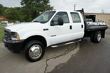 Ford : Other Pickups Crew Cab 176