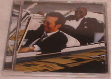 CD Riding With The King BB King Eric Clapton 12 Songs Reprise Record Label 2000