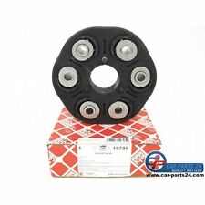 Flexible joint disc flex disc 110mm for BMW e39 520D 525D 530D