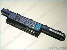 41567 Batterie Battery AS10D31 PACKARD BELL EASYNOTE TM86 NEW91