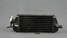 NEW GENUINE DERBI BI 3 TRAIL RADIATOR 00H03810011 (GB)