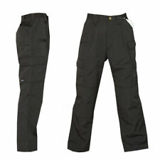 Men's Multi Pocket Hunting Pants Tactical Cargo Pants Military Training Trousers