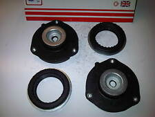 SKODA OCTAVIA (1Z3,1Z5) SUPERB & YETI 2X STRUT TOP MOUNT MOUNTINGS & BEARINGS