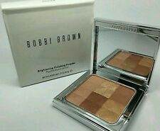Bobbi Brown Glow Collection Brightening Finish Powder, Bronze Glow *BINB*