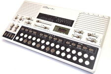 SUIKO-ST50  KOTO SYNTH Japanese traditional sounds & exotic percussions RARE!