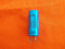 1000uf 40vdc High Grade Capacitor