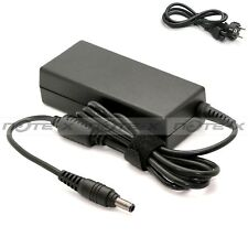 MAINS CHARGER / LAPTOP ADAPTER FIT/FOR Samsung NP-R55T001/SAU