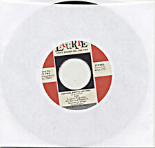 DION – Abraham, Martin & John/Daddy Rollin' LAURIE 3464 1968 45