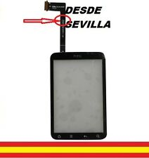 Pantalla tactil HTC Wildfire S G13 modelo .202 digitalizador touch screen
