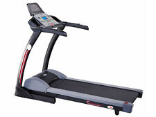 TAPIS ROULANT TAPPETO PALESTRA HOME FITNESS ATALA PUMA 250T.
