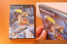 Jak and Daxter: The Lost Frontier PS2 PlayStation 2, 2009 SEALED BRAND NEW