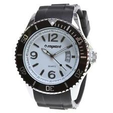 SAPIENT TIME ROCK WATCH NWOP