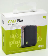 NEW LG Cam Plus Real Camera UX Camera Expansion Module For LG G5 CBG-700