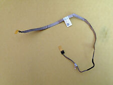 Dell Vostro 3750 R03, V03 Camera Cable (0J1Y0Y