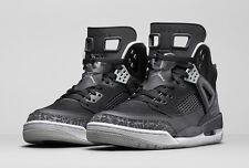 Nike Air Jordan Spiz'ike Oreo US8/EU41/UK7 315371-004