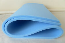 "FOAM SHEET 80""x 60""x1/2"" UPHOLSTERY SUPPLIES"