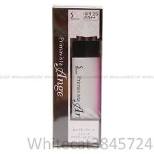 SOFINA PRIMAVISTA ANGE LONG KEEP BASE UV SPF25 PA++ MAKEUP PRIMER JAPAN