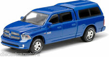 GREENLIGHT 2014 DODGE RAM 1500 SPORT 1/64 DIECAST NEW IN BOX 29800F