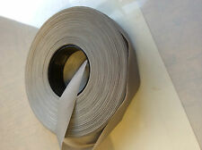 Heat repair tape suitable for Goretex and Sympatex Repair Tape 30 mm