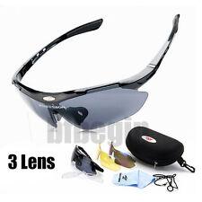 Moto Lunettes de Protection Bollé Safety Silium soleil homme sport femme