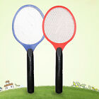 Electric Insect Bug Pest Fly Mosquito Zapper Swatter Killer Racket Random Color