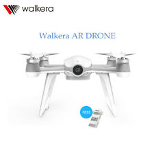 Walkera AR Drone Aibao-4K camera-Free shipping with Free Battery