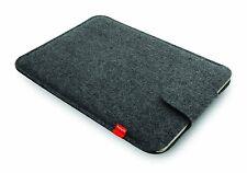"""Freiwild Sleeve für MacBook Air 33 cm (13"""") grau"""