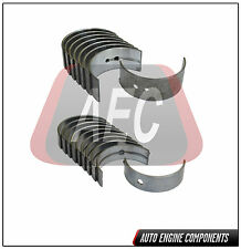 Main & Rod Bearing Fits Toyota Celica 2.4 L 22R 22RE 22REC  #MD028