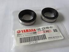 Yamaha chappy lb50 lb80 bop lb-3m lb3-80 ft1-j joints d'étanchéité pour fourche joints NEUF