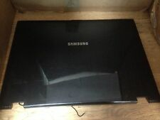 SAMSUNG R60 Plus NP_R60Y TOP LID SCREEN REAR
