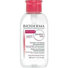 BIODERMA Sensibio H2O Pump Lotion 500 ml PZN 9913073
