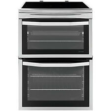 John Lewis JLFSEC612 Electric Cookers induction