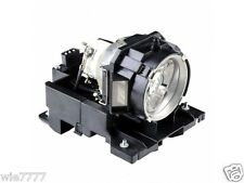 RUNCO RUNCO-SC60D-LAMP Projector Lamp with OEM Original Osram PVIP bulb inside