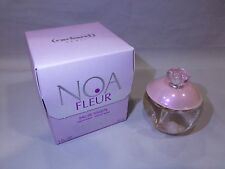 Noa Fleur Cacharel Woman Donna Profumo EDT Spray 30ml Vintage RARO