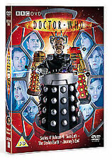 Doctor Who - Series 4 Vol.4 (DVD, 2008)