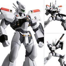 Revoltech LR-009 Patlabor Ingram 2 AV-98 action figure Kaiyodo