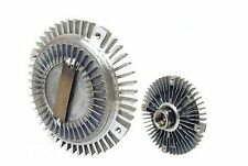 Radiator Cooling Fan Clutch FITS BMW 318i 325i 525i 528i 535i 735i M5 M6 4 BOLT