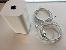 Apple AirPort Time Capsule 3 TB A1470 (5th generation)