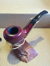 PIPA PFEIFE PIPE STANWELL ROYAL ROUGE  NR25!!VINTAGE