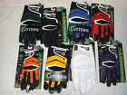 CUTTERS X40 REVOLUTION FOOTBALL RECEIVER GLOVES-ONE PAIR