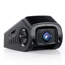 B40Universal A118C Capacitor Car Dash Camera DVR HD 1080P Car Video Recorder Cam