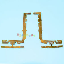 BRAND NEW CHARGE CHARGER CHARGING FLEX CABLE FOR LG OPTIMUS L7 P700 P705 #F610
