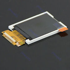 "Color LCD Display Module With SPI Interface 5 IO Ports 128X160 1.8"" Serial TFT"